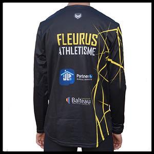 http://www.fleurus-athletisme.be/wp-content/uploads/2019/09/7.7.jpg