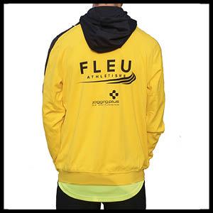 http://www.fleurus-athletisme.be/wp-content/uploads/2019/09/7.9.jpg