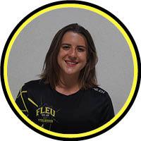 http://www.fleurus-athletisme.be/wp-content/uploads/2019/09/Marine.jpg