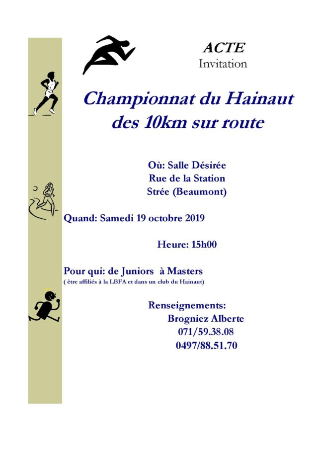http://www.fleurus-athletisme.be/wp-content/uploads/2019/10/pubcph-640x905.jpg