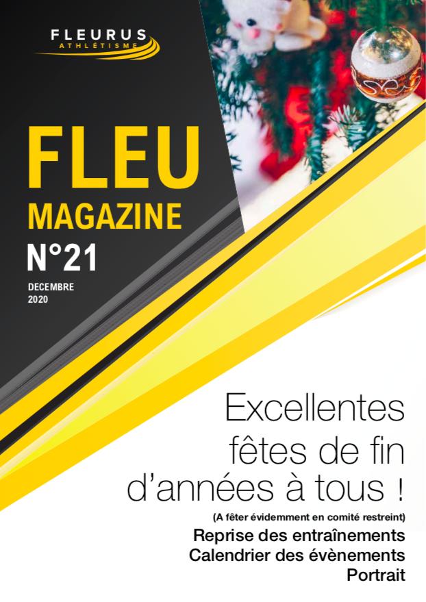 http://www.fleurus-athletisme.be/wp-content/uploads/2021/04/Capture-décran-2021-04-02-à-10.11.14.png