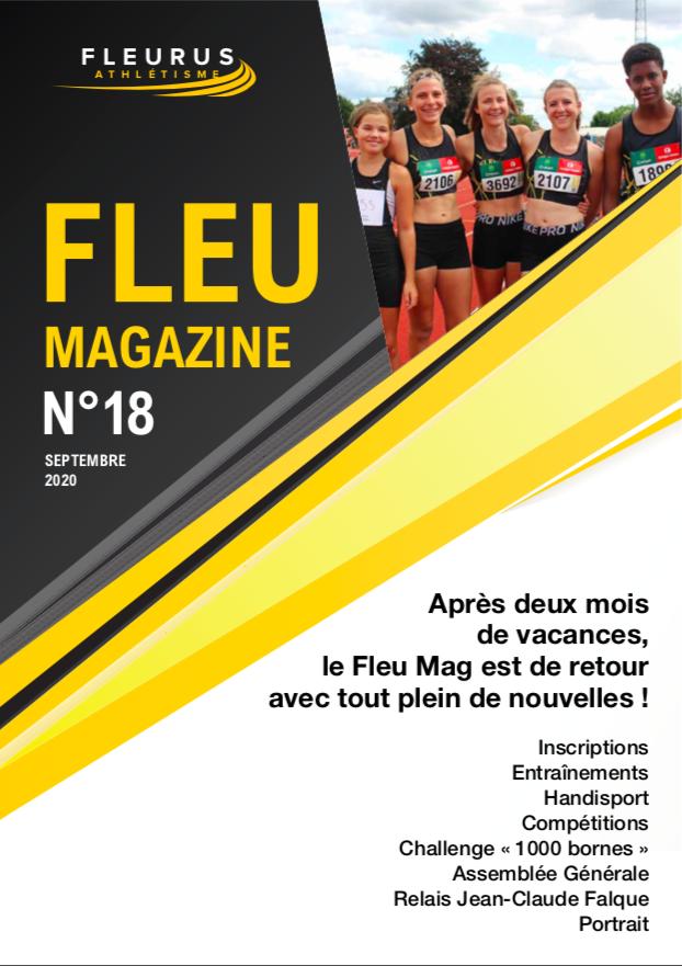 http://www.fleurus-athletisme.be/wp-content/uploads/2021/04/Capture-décran-2021-04-02-à-10.13.06.png