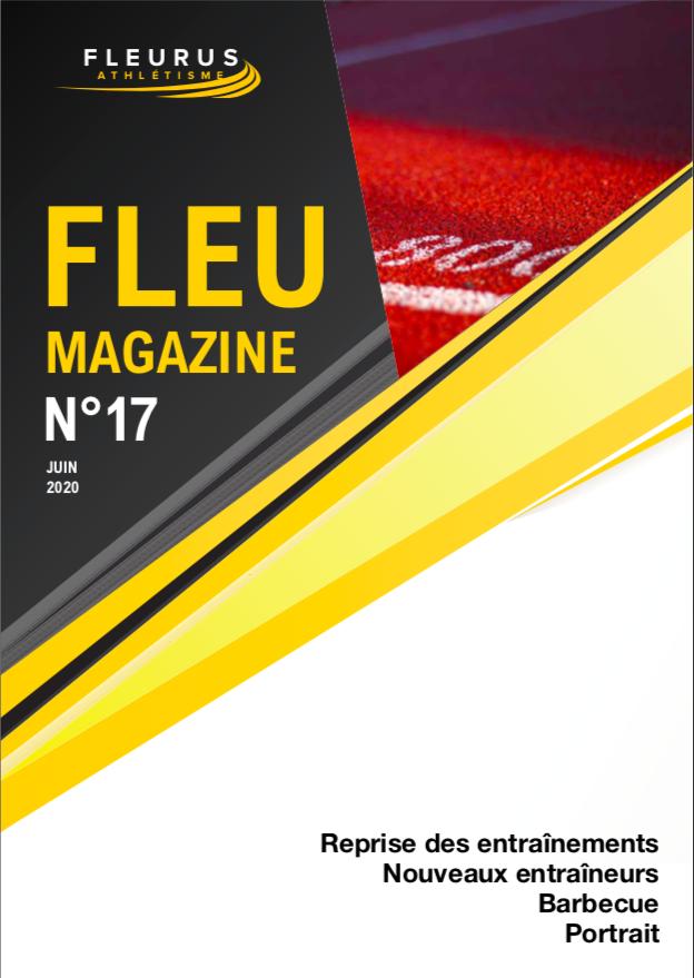 http://www.fleurus-athletisme.be/wp-content/uploads/2021/04/Capture-décran-2021-04-02-à-10.13.25.png
