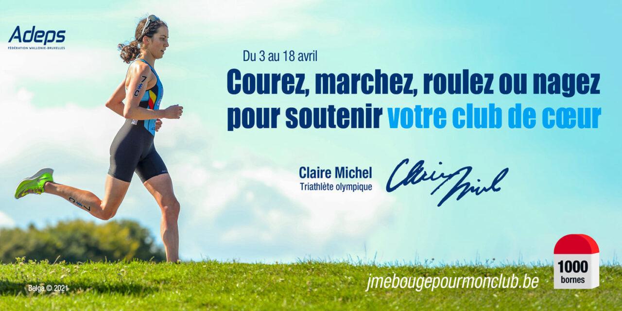 https://www.fleurus-athletisme.be/wp-content/uploads/2017/11/163178710_3358378567601638_8107766739575018227_o-1280x640.jpeg