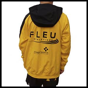 https://www.fleurus-athletisme.be/wp-content/uploads/2019/09/6.10.jpg