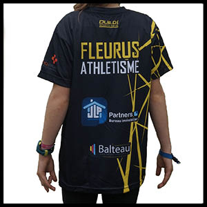 https://www.fleurus-athletisme.be/wp-content/uploads/2019/09/6.4.jpg