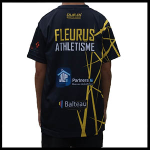 https://www.fleurus-athletisme.be/wp-content/uploads/2019/09/6.5.jpg