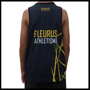 https://www.fleurus-athletisme.be/wp-content/uploads/2019/09/6.6.jpg