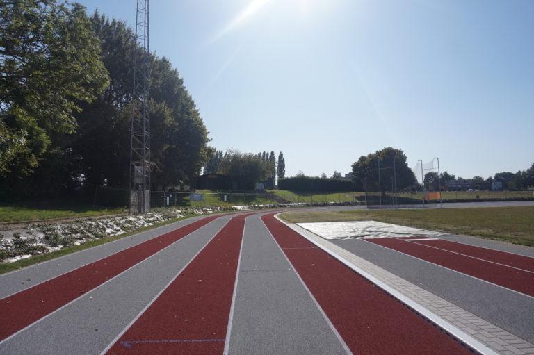 https://www.fleurus-athletisme.be/wp-content/uploads/2019/10/DSC01412-768x511.jpg