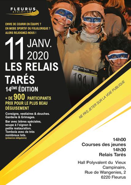 https://www.fleurus-athletisme.be/wp-content/uploads/2019/12/Relais_tares_2020.png