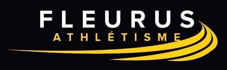 https://www.fleurus-athletisme.be/wp-content/uploads/2020/01/logo.jpg