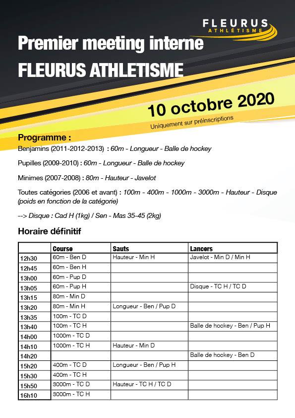 https://www.fleurus-athletisme.be/wp-content/uploads/2020/10/Horaire-meeting.jpg