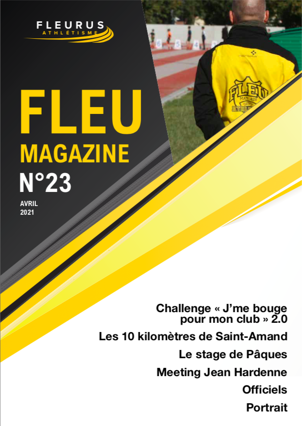 https://www.fleurus-athletisme.be/wp-content/uploads/2021/04/Capture-décran-2021-04-02-à-09.26.02.png