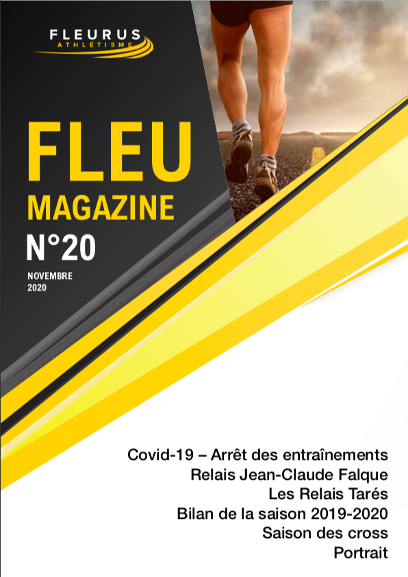 https://www.fleurus-athletisme.be/wp-content/uploads/2021/04/Capture-décran-2021-04-02-à-10.12.31.png