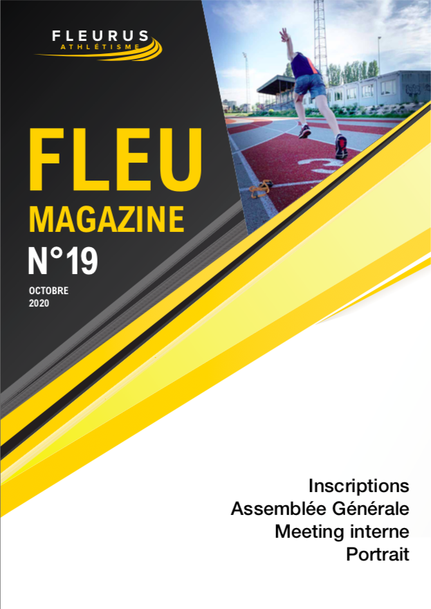 https://www.fleurus-athletisme.be/wp-content/uploads/2021/04/Capture-décran-2021-04-02-à-10.12.46.png