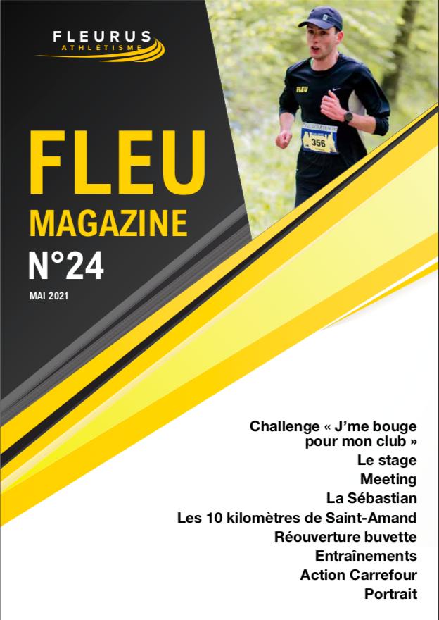 https://www.fleurus-athletisme.be/wp-content/uploads/2021/05/Capture-décran-2021-05-11-à-13.52.23.png