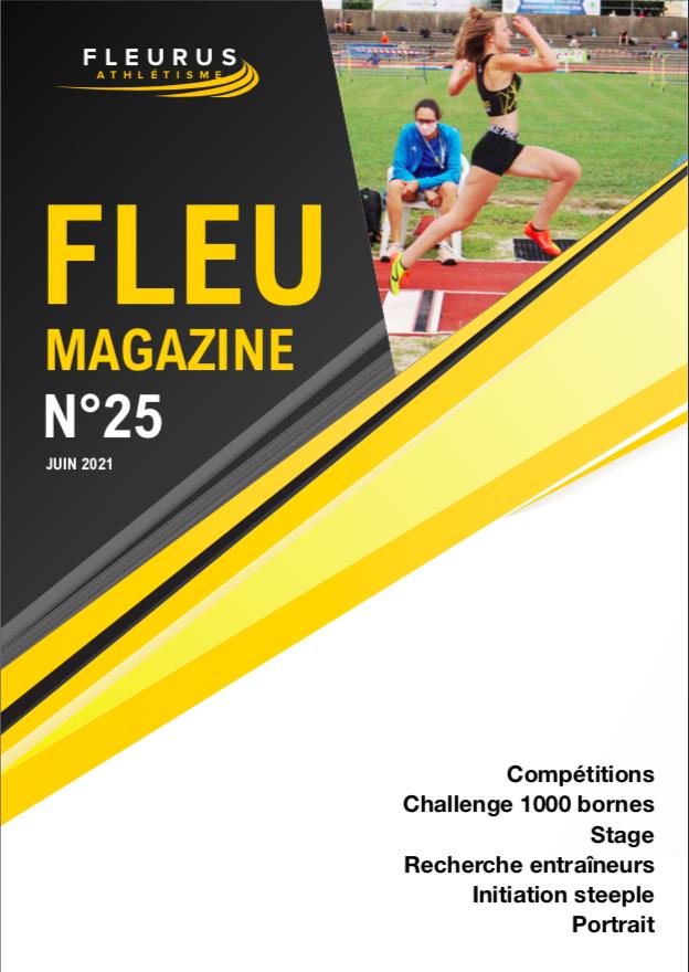 https://www.fleurus-athletisme.be/wp-content/uploads/2021/06/Capture-décran-2021-06-14-à-21.05.40.png